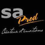 SA Prod