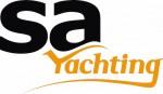 SA Yachting